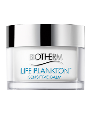 Life Plankton Sensitive Balm 50ml
