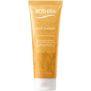 Bath Therapy Delighting Body Scrub