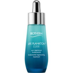 Life Plankton Elixir Serum, 30ml