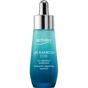 Life Plankton Elixir Serum