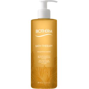 Bath Therapy Delighting Shower Gel 400ml
