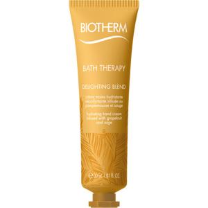Bath Therapy Delighting Hand Cream 30ml
