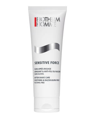Sensitive Force After Shave Balm 75ml