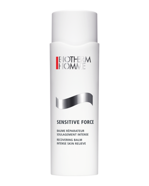 Sensitive Force Day Cream 50ml