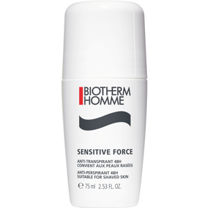 Sensitive Force Deo Roll-on 75ml