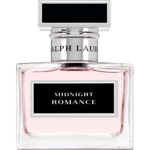 Midnight Romance, EdP