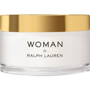 Woman Body Cream 150ml