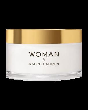 Woman Body Cream 150ml