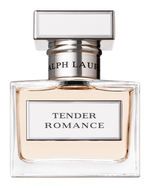 Tender Romance, EdP