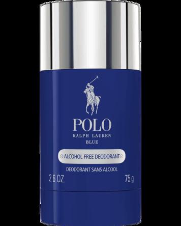 Polo Blue Deostick, 75g