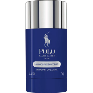 Polo Blue Deostick, 75g