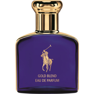 Polo Blue Gold Blend, EdP