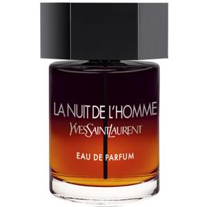 La Nuit De L'Homme, EdP