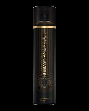 Dark Oil Silkening Fragrance Mist 200ml
