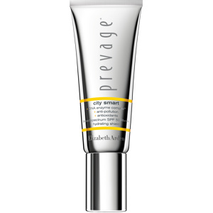 Prevage City Smart DNA Repair Complex SPF50 40ml