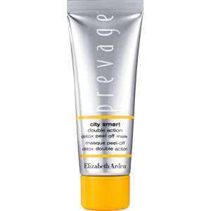 Prevage City Smart Detox Peel Off Mask 75ml