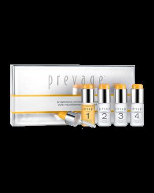 Prevage Progressive Renewal Treatment 4x10ml