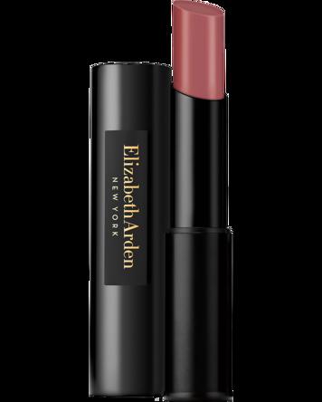 Plush Up Gelato Lipstick 3,5g