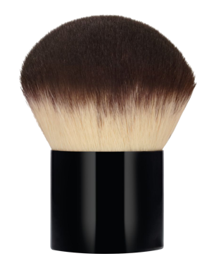 High Performance Loose Powder Brush