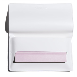 Oil-Control Blotting Paper 100PCS 20g