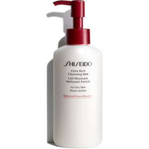 Extra Rich Cleansing Milk 125ml