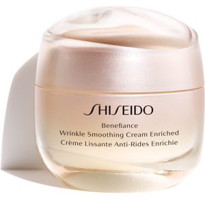 Benefiance Wrinkle Smoothing Enriched Cream 50ml