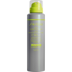 Sun Makeup Protective Mist SPF50 150ml