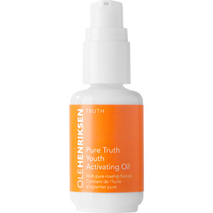 Pure Truth Youth Activating Oil 30ml