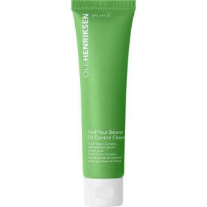 Find Your Balance Oil Control Cleanser 148ml