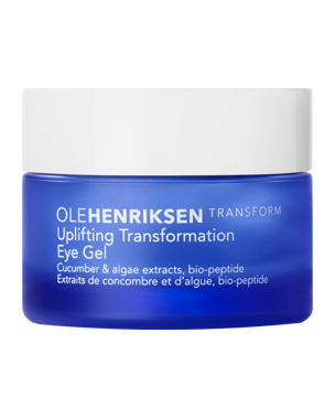 Uplifting Transformation Eye Gel 15ml