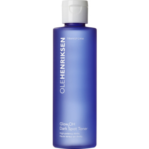 Glow2OH Dark Spot Toner 198ml
