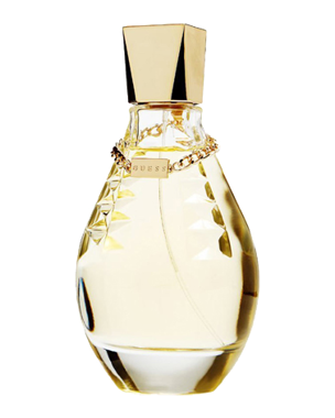 Guess Double Dare, EdT
