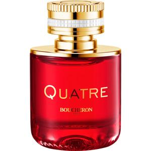 Quatre En Rouge, EdP 50ml