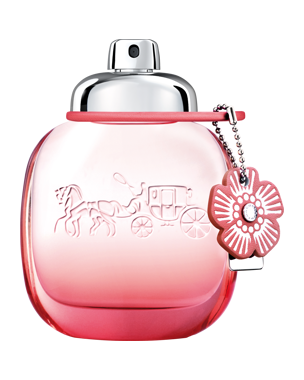 Floral Blush, EdP 30ml