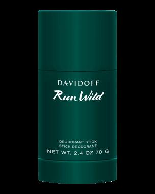 Run Wild for Him, Deostick 70g