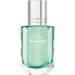 Run Wild for Her, EdP 30ml