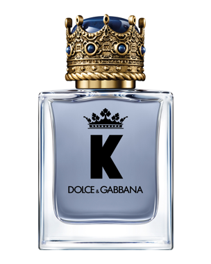 K by Dolce & Gabbana, EdT