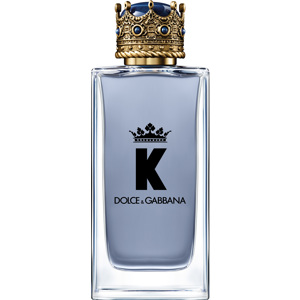 K by Dolce & Gabbana, EdT