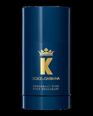 K by Dolce & Gabbana, Deostick 75g