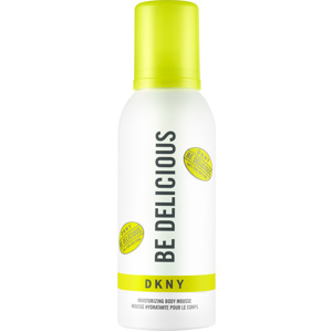 Be Delicious, Body Mousse 150ml