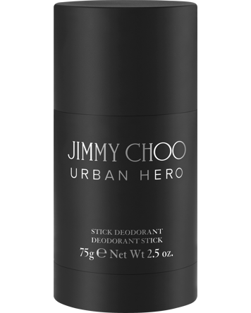 Urban Hero, Deostick 75g
