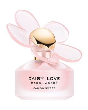 Daisy Love Eau So Sweet, EdT