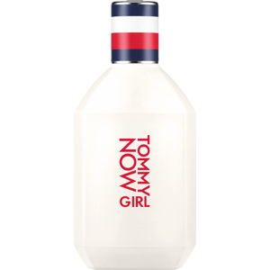 Tommy Girl Now, EdT 30ml