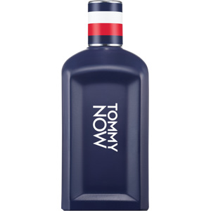 Tommy Now, EdT 100ml
