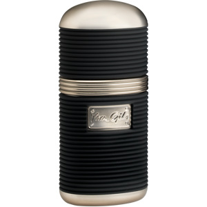 Strictly for Men, After Shave 50ml