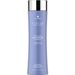 Caviar Anti-Aging Restructing Bond Repair Conditioner, 250ml