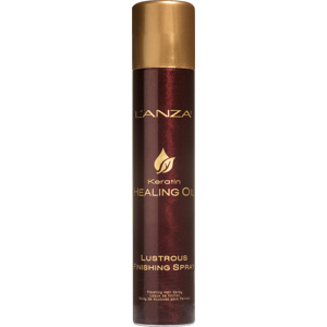 Keratin Healing Oil Lustrous Finishing Spray 100ml