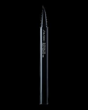 Archliner Ink