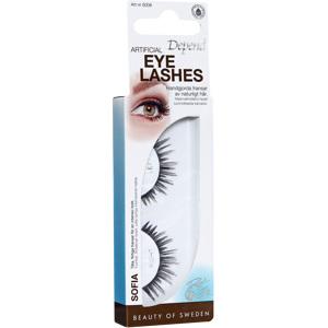 Eyelashes Sofia