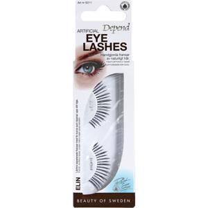 Eyelashes Elin